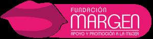 Margen_logo