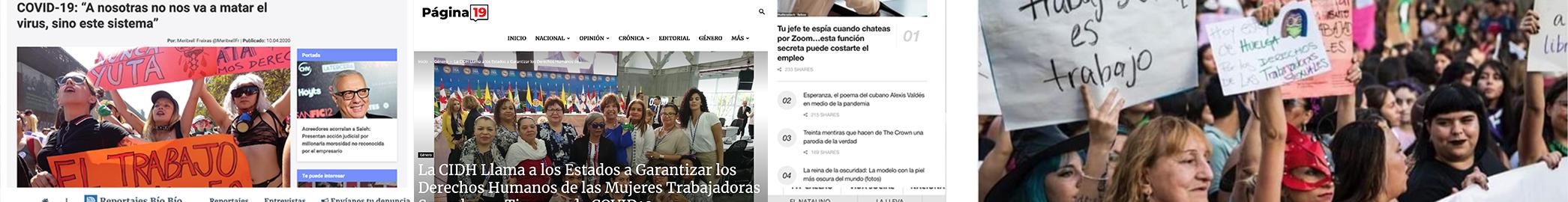 franjaNoticias