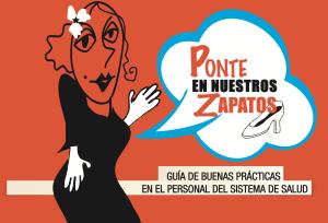 guiaBuenasPracticas_img