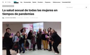 noticia13