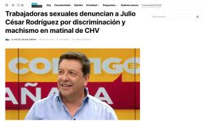 noticia17