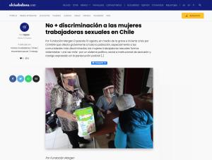 noticia19
