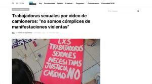 noticia20