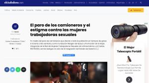 noticia24