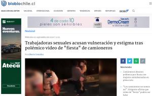 noticia26
