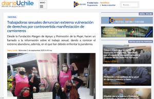 noticia28