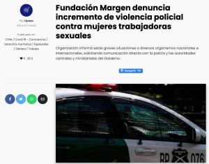 noticia31