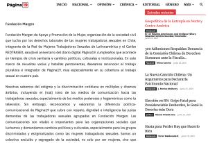 noticia34