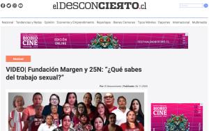 noticia38