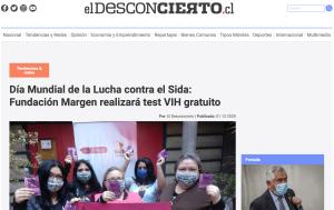 noticia39
