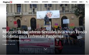 noticia41