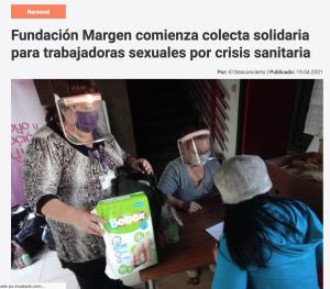 noticia42