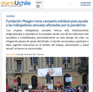 noticia45