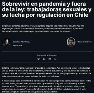 noticia48