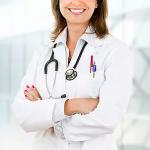 doctoraImg